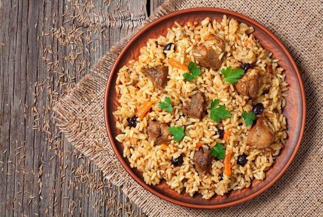 hipertenzijos gydymas ryžiais