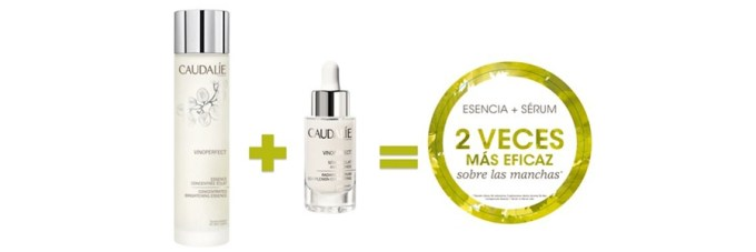 Vinoperfect_serum_antimanchas_esencia_farmaciadelaplaya