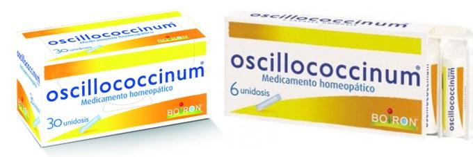 Farmaciadelaplaya_oscillococcinum_gripe_resfriado