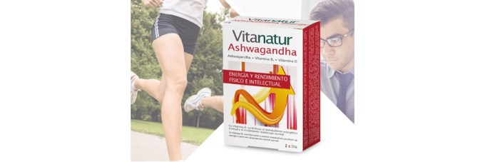 Vitanatur_Ashwagandha_farmaciadelaplaya