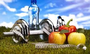 PLENUFAR 6: EDUCACIÓN NUTRICIONAL EN LA ACTIVIDAD FÍSICA