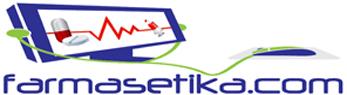 logo farmasetika di bidhuan