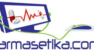 logo farmasetika ver3