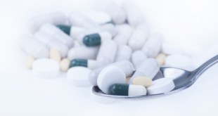 5 Obat Baru di Bulan Mei 2017 yang Disetujui FDA