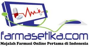 Majalah Farmasetika Ed. Reguler Jan. 2019