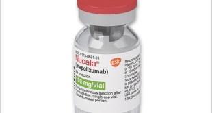 Mepolizumab, Pilihan Terapi Baru dengan Imunoglobulin (IgG) Untuk Asma Parah
