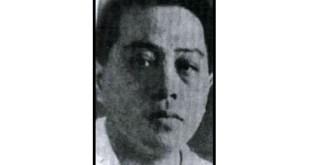 Yap Tjwan Bing, Apoteker yang Berjasa Merumuskan UUD 1945 dan Menyiapkan Kemerdekaan