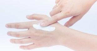 Mengenal Emulgator, Zat Pemersatu Minyak dan Air dalam Sediaan Kosmetik