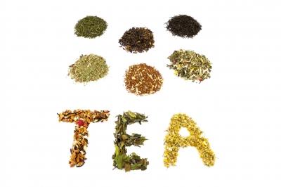 teh dan asam urat