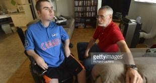 Vyondis 53, Obat Baru untuk Perawatan Duchenne Muscular Dystrophy