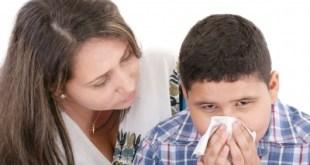 Obat Alergi Levocetirizine yang Bekerja Selama 24 Jam Disetujui FDA sebagai OTC