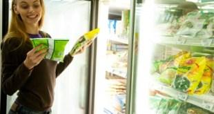 Kombinasi Makanan dan Obat Ini Berpotensi Turunkan Biaya Kemoterapi Kanker