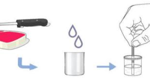 Cara Ilmiah Deteksi Kandungan Babi dan Alkohol dalam Produk Farmasi