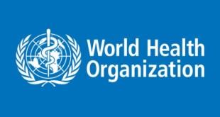 WHO : Resistensi Antibiotik Gonore Terus Meningkat, Diperlukan Obat Baru Segera