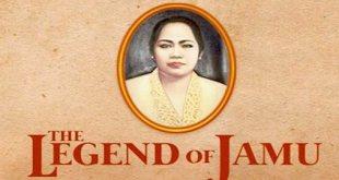 Pailitnya Nyonya Meneer, Momentum Pemerintah dan Masyarakat Bangkitkan Warisan Jamu