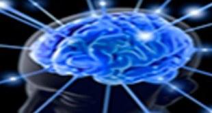 FDA Menyetujui Pengobatan Terbaru untuk Pasien dengan Central Sleep Apnea (CSA)