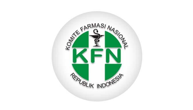 Karena COVID-19, KFN Terbitkan STRA Sementara Bagi Apoteker Baru