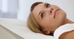 Penderita Kanker Terkena Insomnia Kronis, Bisa Diobati dengan Edukasi Tidur
