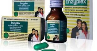 enzyplex-mediskus