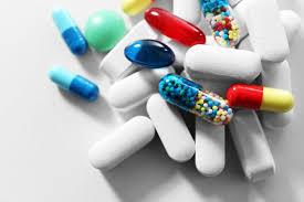 4 Obat Baru yang Disetujui Badan POM