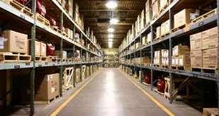 Cara Apoteker Menjalankan Bisnis Pedagang Besar Farmasi (PBF)