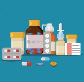 WHO Rilis Daftar Esensial Obat Baru Kanker dan Tes Diagnostiknya