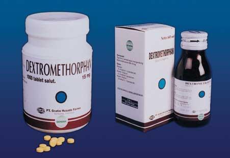 BPOM Rilis Pedoman Pengelolaan Obat-Obat Tertentu yang Sering Disalahgunakan