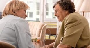 Home Pharmacy Care : Solusi Keberhasilan Terapi Di Rumah