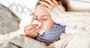 Perlukah Mendapatkan Suntikan Vaksin Flu Setiap Tahun?