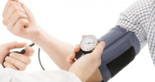 5 Hasil Uji Klinik Terkait Hipertensi yang Wajib Diketahui