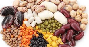 AR101 : Obat Pereda Alergi Kacang Pertama Di Dunia