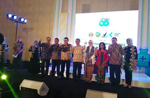Unpad Kuatkan Sinergi dengan BPOM dan BUMN dalam Wujudkan Indonesia Sehat