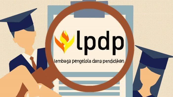 Beasiswa LPDP untuk Program Magister dan Doktor Farmasi Masih Dibuka