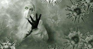 Mengapa Gelombang Kedua Flu Spanyol 1918 Sangat Mematikan?
