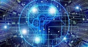 Sensor Elektrokimia dalam Pendeteksian Dopamin dengan Teknologi Membran Nanohybrid