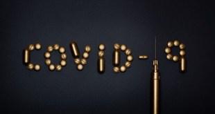 Mengenal Camostat Mesylate, Kandidat Potensial Obat COVID-19