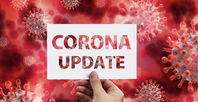 Kemenkes Jamin Ketersediaan Obat Pasien COVID-19 dan Alkes di Seluruh Provinsi