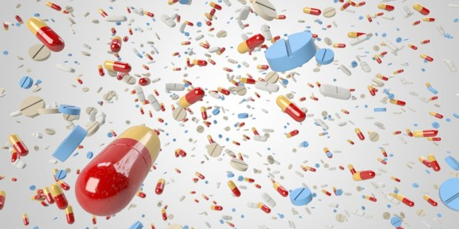 Berpotensi Kanker, FDA Tarik Produk Metformin Versi Rilis Diperpanjang
