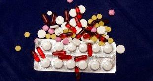 Mengenal Obat dengan Pelepasan Terkontrol dan Penerapannya di Indonesia