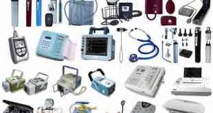 Peran Penting Apoteker dalam Distribusi Alat Kesehatan