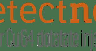 Mengenal Detectnet, Agen Pendeteksi Jenis Tumor Neuroendocrine