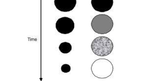 Peran Penting Biodegradable Polimer dalam Sistem Penghantaran Obat