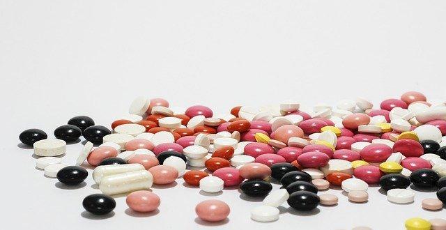 Kemenkes Rilis Pedoman Pengelolaan Obat Rusak dan Kedaluwarsa di Fasyankes dan Rumah Tangga