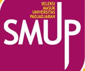 Jadwal SMUP PSPA Internal Semester Genap 2018/2019