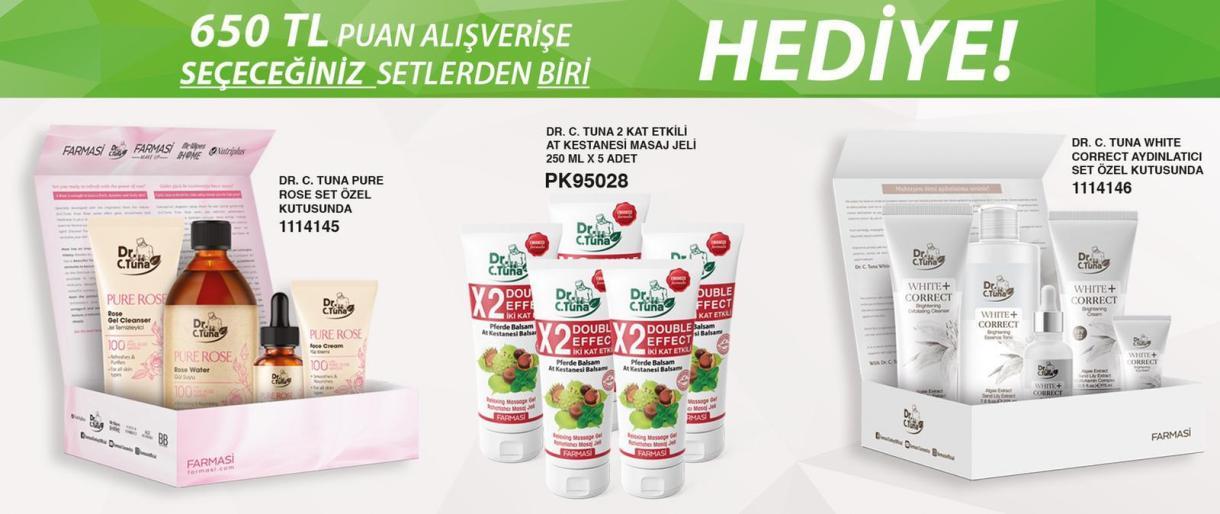 farmasi-ekim-kampanyalari-2019-500-puan-alisverise-hediye-uc-urun