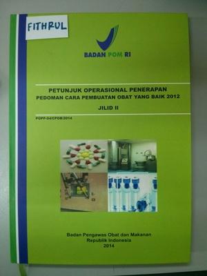 POPP jilid 2