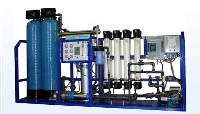 reverse-osmosis-systems-process-drinking