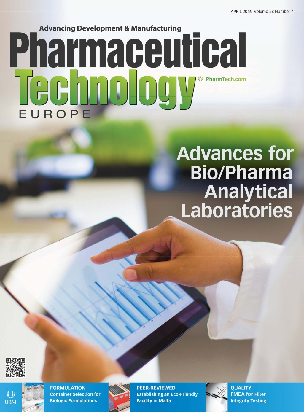 Pharmaceutical Technology Europe-1.jpg