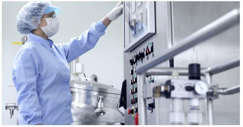 Perbedaan FAT (Factory Acceptance Test) dengan SAT (Site Acceptance Test) di Industri Farmasi