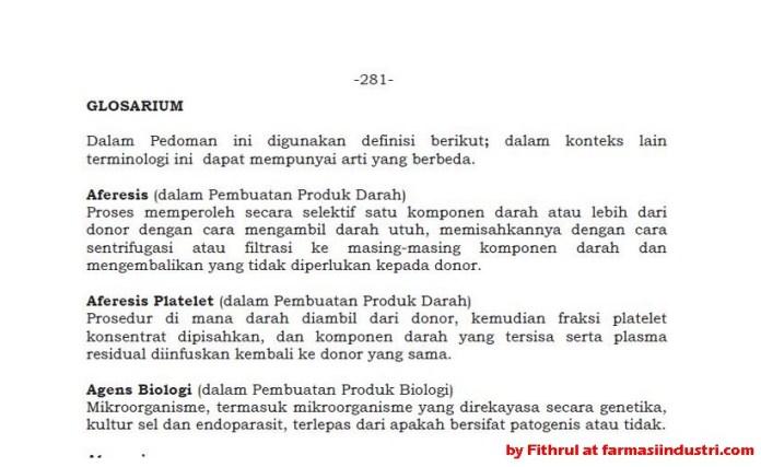 farmasiindustri.comGlossarium CPOB 2012.jpg